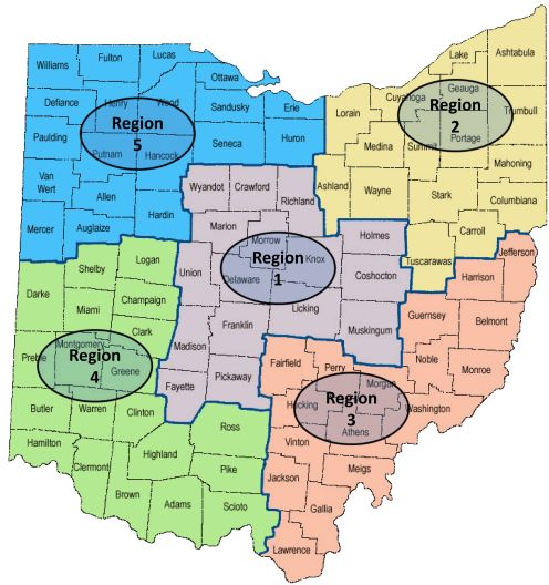 Natural Gas Providers Safe Gas Ohio