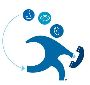safegasohio_logo